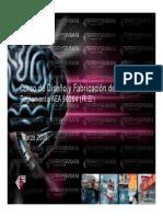 Reglamento_AEA_90364.pdf