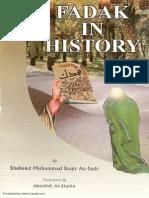 Fidak in History
