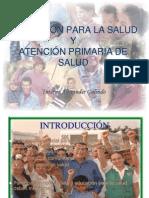 alexandergalindo-091007145927-phpapp02
