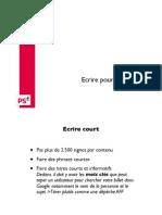 ecrire-pour-le-web.pdf