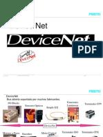 Device Net 2004