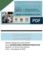 5-alteracioneshidroelectrolticas-100816195101-phpapp01