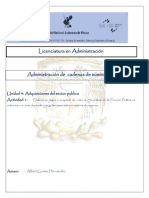 Admon. Cadenas_U4_A1_Mapa conceptual relacion de Sec. Func. Pub..docx