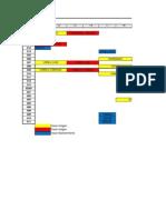 Plan de Trabajo 2013-I