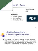 Programa por Objetivos Org. Rural 2013.ppt