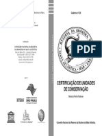 Certificação de UCsCaderno_26