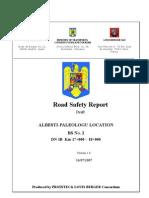Bs2 Main Report v2