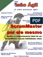Revista Visão Ágil - Edição 04