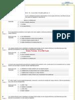Leccion Evaluativa 1 Campos Electromagneticos