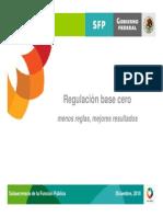 Regulación Base Cero-06