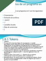 tarea C++