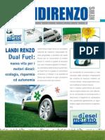 977051000 news letter Dual Fuel.pdf