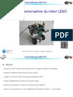 moteur_M1ASE