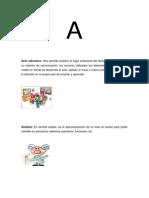 diccionario de pedagogia listo pára imprimir