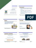 PUC-Analise-Microeconomica-2013_1-INTRODUÇÃO