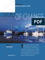 dsf-seasofchange-summary