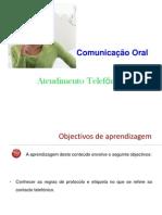 atendimentotelefnico1-101111175445-phpapp02