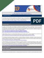 EAD 04 de octubre.pdf