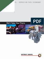 MOTOR DDC.pdf