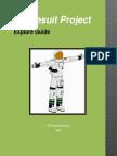 PTC Creativity Lab Spacesuit Project Explore Guide