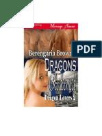 Brown Berengaria Dragons Redeemed120302 0117