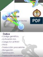 TRADUCCIONFINAL modificada