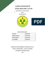 LAPORAN 7 ANALISA SARINGAN.docx