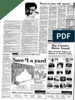 Independent Press Telegram (Long Beach) June 8, 1975 page 2