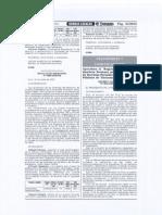 servidumbres forzosas.pdf