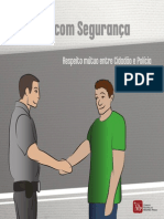 CNMP - Cidadao Com Seguranca - Final WEB
