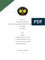 model model pembelajaran.doc