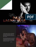 LaChapelle_APRES3