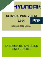 HYUNDAI BOMBAS LINEALES.ppt