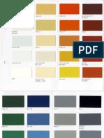Jotun Colours