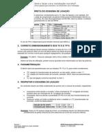 Documento_complementar_-_Como_fazer_uma_instalação_correta