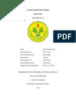 LAPORAN FISIKA GRAVITASI (M - 6).docx