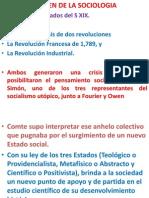 SOCIOLOGÍA DE LA EDUCACIÓN 1_ UNIDAD.LNK