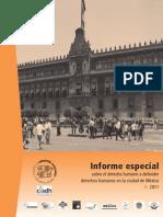 informe_defensores