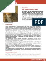 Pathans Doc6