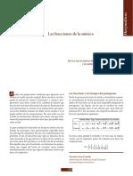 fracciones música.pdf