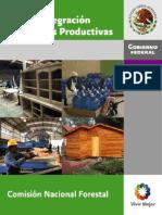 Catalogo de Cadenas Productivas