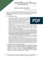 Resolucion de Alcaldia - 00104 - 2012 - Mpp