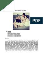TUGAS SOSIOLOGI2