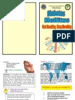 DM Brochure for NCM 106 (2)