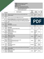 plano_curso_maco2_2013-2_C01
