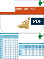 Fundamental Analysis IDFC, Tata Steel