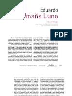 18_Eduardo Umana Luna