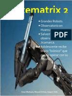 Matematrix 2