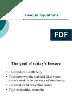 ecuatii_simultane