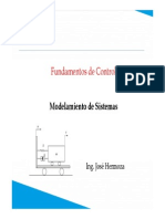 S2_Modelamiento_matematico.pdf
